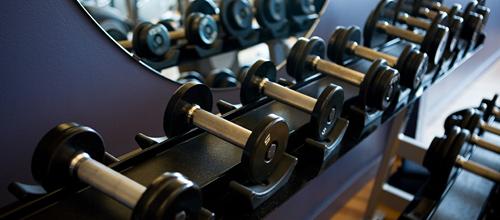 """Strength Training Makes Women Big"" MYTH!"